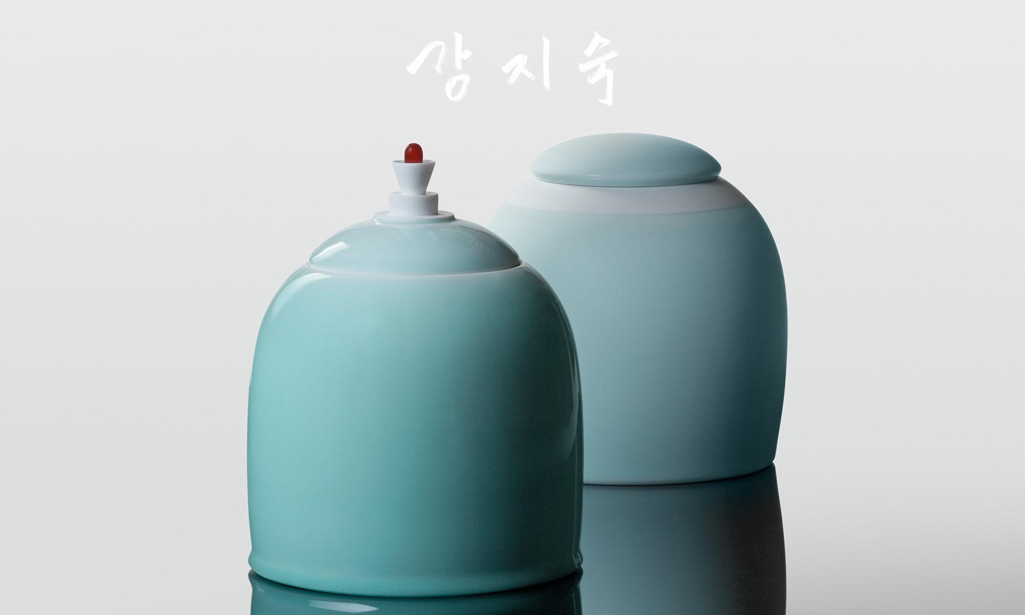 Si Sook Kang
